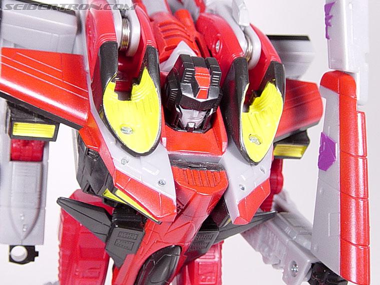 Transformers Armada Starscream (Image #88 of 109)