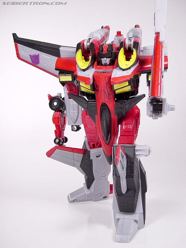 Transformers Armada Starscream (Image #91 of 109)