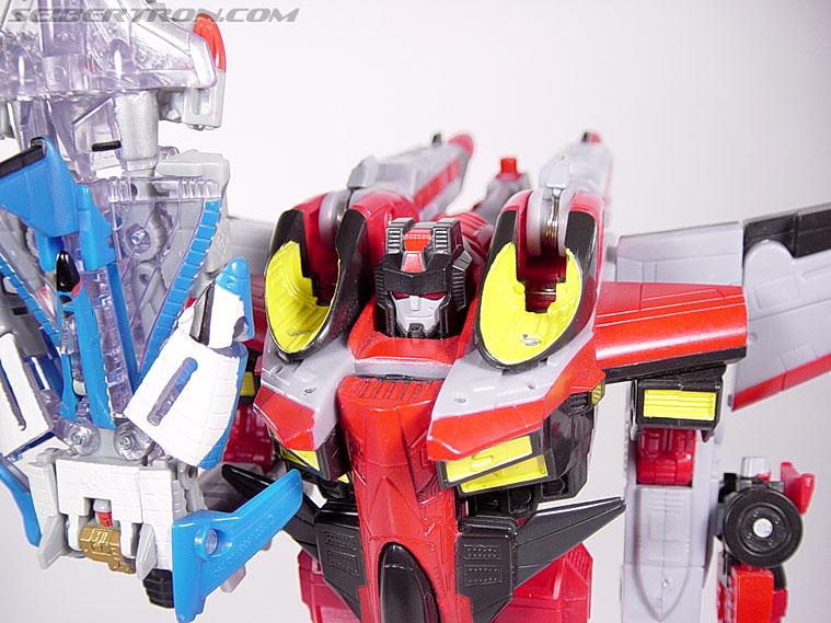 Transformers Armada Starscream (Image #99 of 109)