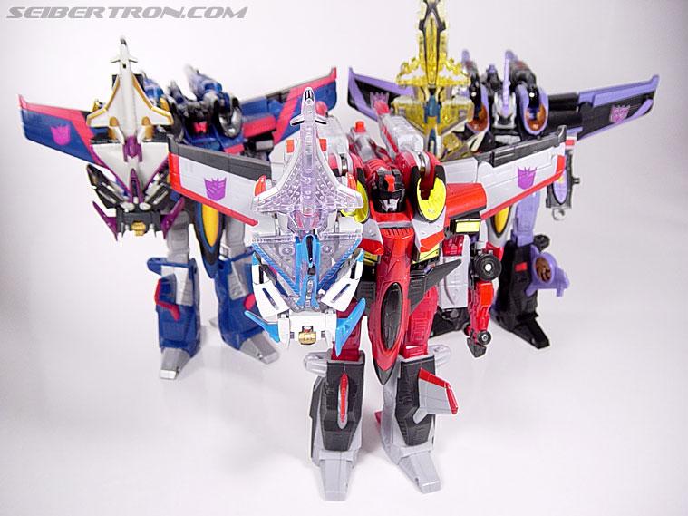 Transformers Armada Starscream (Image #108 of 109)