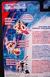 Armada Laserbeak - Image #6 of 83