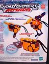 Armada Laserbeak - Image #7 of 83