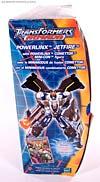 Armada Powerlinx Jetfire - Image #8 of 107