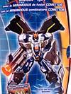 Armada Powerlinx Jetfire - Image #9 of 107