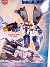 Armada Powerlinx Jetfire - Image #14 of 107