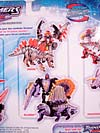 Armada Snarl - Image #9 of 83