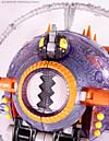 Armada Unicron - Image #19 of 259