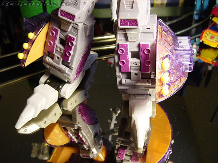 Transformers Armada Unicron (Image #180 of 259)