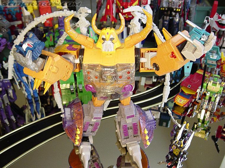 Transformers Armada Unicron (Image #196 of 259)