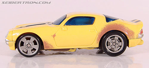 Transformers RPMs Bumblebee (Image #24 of 40)