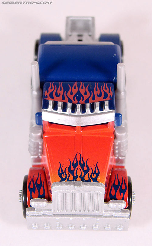 Transformers RPMs Optimus Prime (Image #14 of 37)
