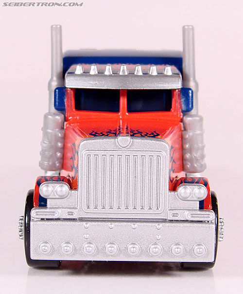 Transformers RPMs Optimus Prime (Image #15 of 37)
