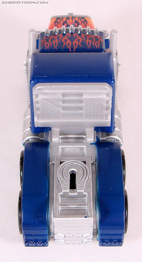 Transformers RPMs Optimus Prime (Image #19 of 37)