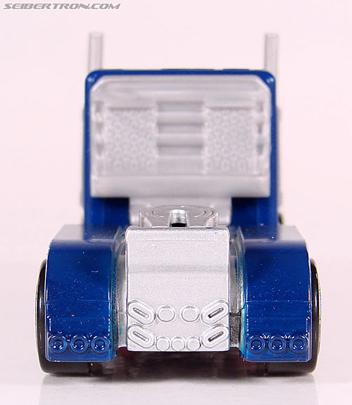 Transformers RPMs Optimus Prime (Image #20 of 37)