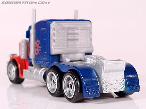 Transformers RPMs Optimus Prime (Image #21 of 37)