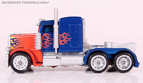 Transformers RPMs Optimus Prime (Image #22 of 37)