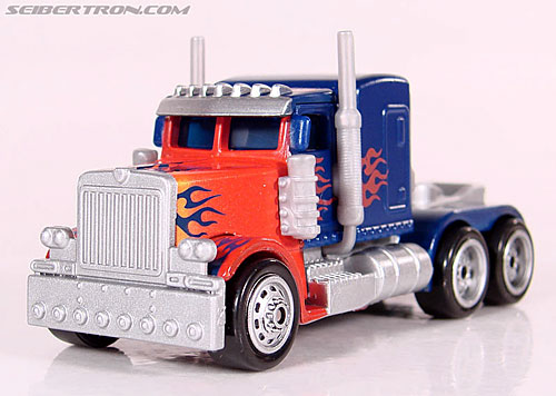 Transformers RPMs Optimus Prime (Image #23 of 37)