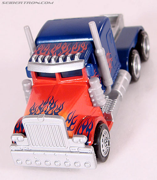 Transformers RPMs Optimus Prime (Image #26 of 37)