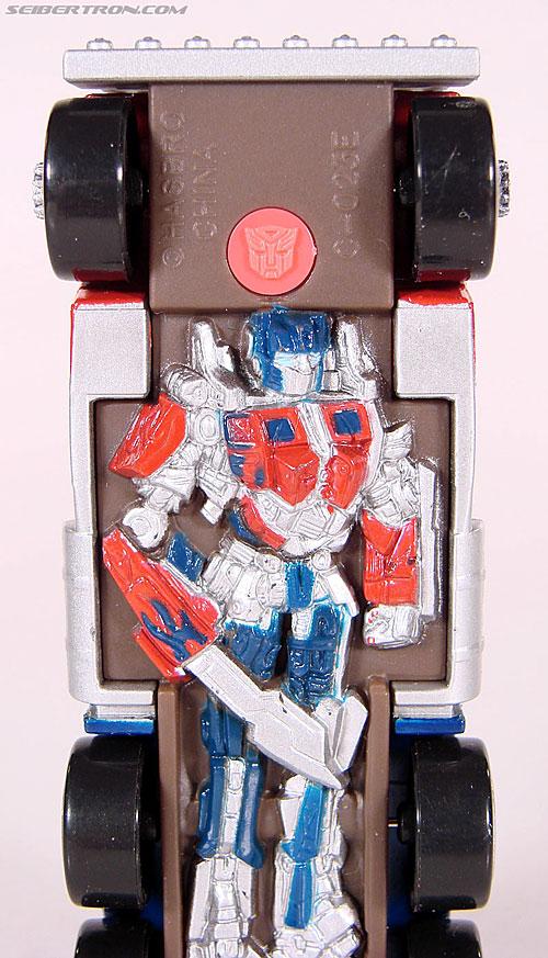 Transformers RPMs Optimus Prime (Image #30 of 37)