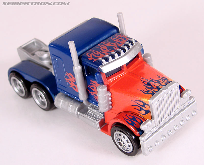 Transformers RPMs Optimus Prime (Image #16 of 37)