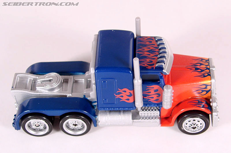 Transformers RPMs Optimus Prime (Image #17 of 37)