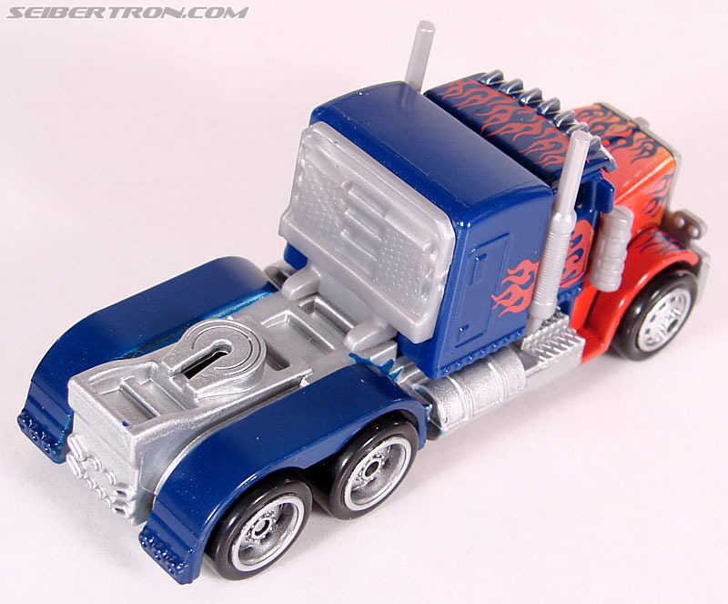 Transformers RPMs Optimus Prime (Image #18 of 37)