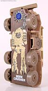 Transformers RPMs Bonecrusher - Image #18 of 29