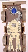 Transformers RPMs Bonecrusher - Image #24 of 29