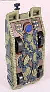 Transformers RPMs Brawl - Image #20 of 33