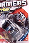 Transformers RPMs Bumblebee - Image #2 of 40