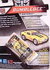 Transformers RPMs Bumblebee - Image #9 of 40