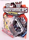 Transformers RPMs Bumblebee - Image #13 of 40