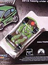 Transformers RPMs Mudflap - Image #10 of 46