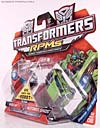 Transformers RPMs Mudflap - Image #13 of 46