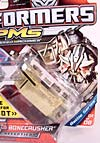 Transformers RPMs Optimus Prime - Image #3 of 37