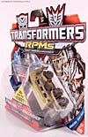 Optimus Prime - Transformers RPMs - Toy Gallery - Photos 7 - 37