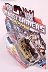 Transformers RPMs Optimus Prime - Image #12 of 37