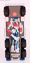 Transformers RPMs Optimus Prime - Image #27 of 37