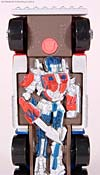 Transformers RPMs Optimus Prime - Image #30 of 37