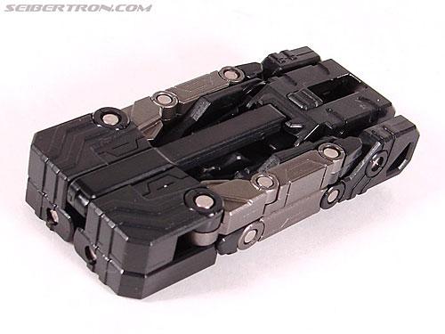 Transformers Device Label Ravage (Jaguar) (Image #19 of 88)