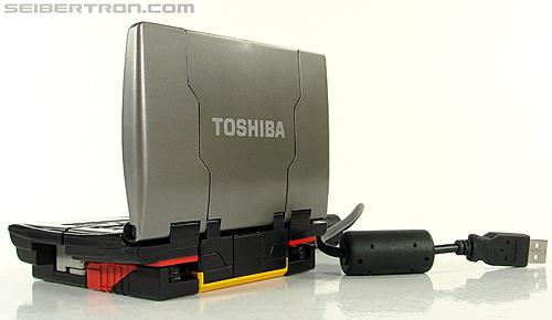 Transformers Device Label Blaster (Broad Blast) (Image #21 of 189)