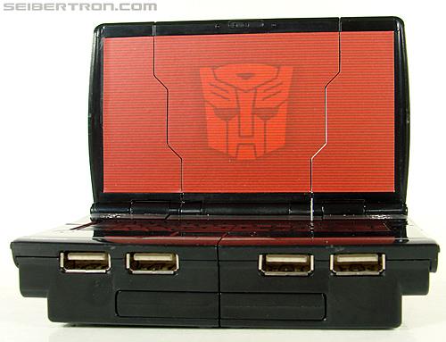 Transformers Device Label Blaster (Broad Blast) (Image #26 of 189)