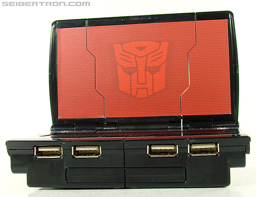 Transformers Device Label Blaster (Broad Blast) (Image #27 of 189)