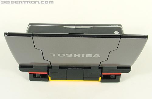 Transformers Device Label Blaster (Broad Blast) (Image #30 of 189)