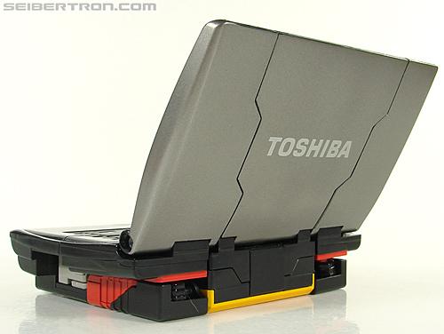 Transformers Device Label Blaster (Broad Blast) (Image #32 of 189)