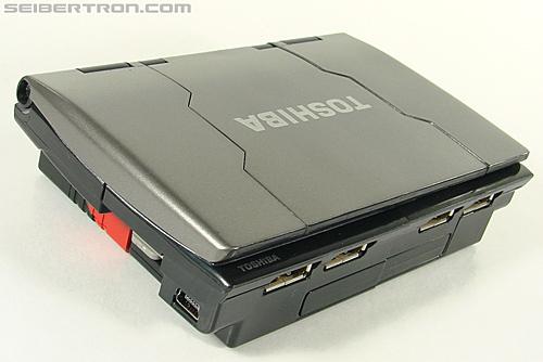 Transformers Device Label Blaster (Broad Blast) (Image #37 of 189)