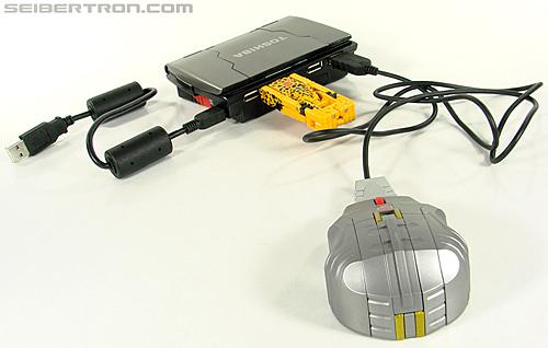 Transformers Device Label Blaster (Broad Blast) (Image #44 of 189)