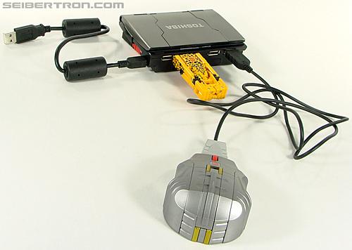 Transformers Device Label Blaster (Broad Blast) (Image #45 of 189)