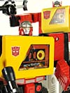 Device Label Broad Blast (Blaster)  - Image #165 of 189