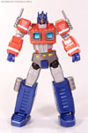 Revoltech Convoy (Revoltech) (Optimus Prime (Revoltech))  - Image #22 of 110